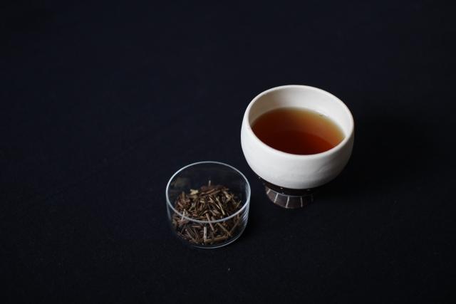 ほうじ茶って何?自宅で簡単ほうじ茶の作り方をご紹介!