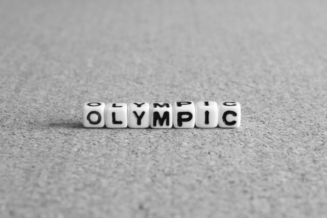 東京オリンピック・パラリンピックに向けた茶の取り組み。GAPについて。
