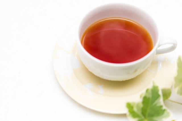 紅茶の選び方①-フレーバードティについて-