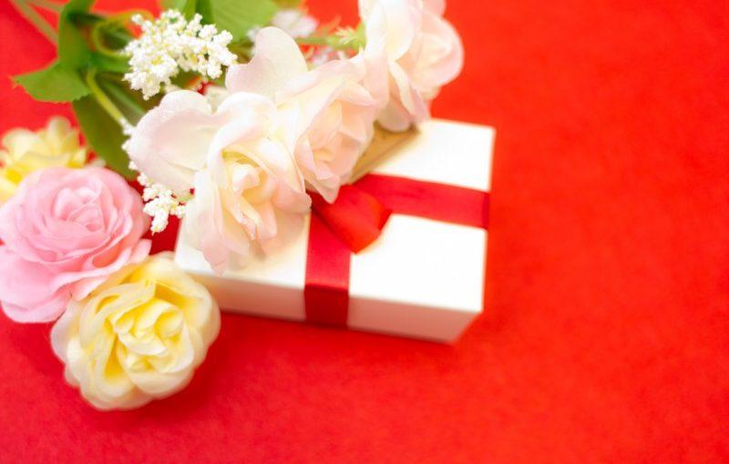 入社、退職、結婚などのお祝いに!気持ちを伝えるティーバッグ