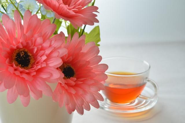 新しい紅茶のど飴が発売予定!「日東紅茶 紅茶ポリフェノールのど飴」(2019/10/18現在)